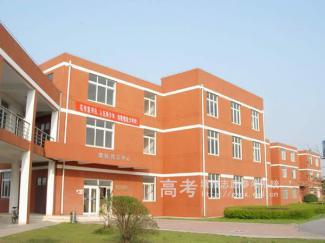 /college/xingwei/photo/