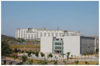 南京工业大学浦江学院怎么样 南京工业大学浦江学院好吗 历年分数 专业设置 校园环境 教学实力 名人校友 选大学 帮你选择更合适自己的大学
