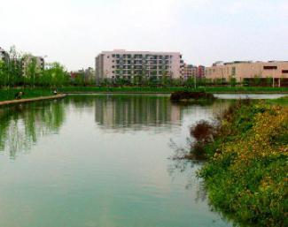 /college/xhu/photo/
