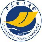 广东海洋大学怎么样