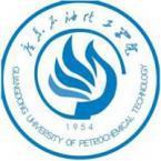 广东石油化工学院怎么样