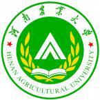 河南农业大学怎么样