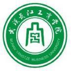 武漢工商學院怎么樣