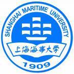 上海海事大學怎么樣
