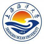 上海海洋大學怎么樣