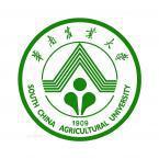 華南農業大學怎么樣