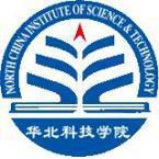 華北科技學院怎么樣