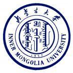 內蒙古大學怎么樣