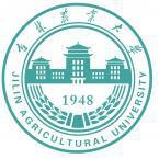 吉林农业大学怎么样