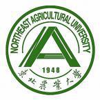 东北农业大学怎么样