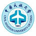 中国民航大学怎么样