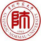贵州师范大学怎么样