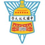 臺灣中國文化大學怎么樣