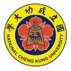 台湾成功大学怎么样