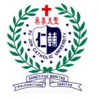 台湾辅仁大学怎么样