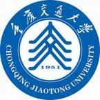 重慶交通大學怎么樣