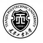 天津工業大學怎么樣