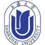 上海大学怎么样