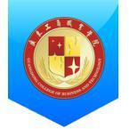 广东工商职业学院怎么样