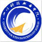 四川科技職業學院怎么樣