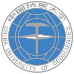 中國地質大學(武漢)怎么樣
