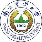 南京農業大學怎么樣
