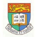 香港大學怎么樣