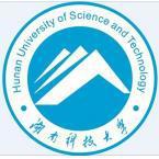湖南科技大学怎么样