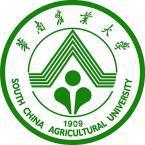 华南农业大学珠江学院怎么样