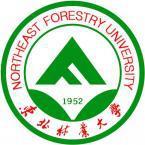 东北林业大学怎么样