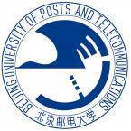 北京郵電大學怎么樣