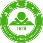 安徽农业大学怎么样