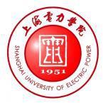 上海電力學院怎么樣