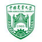 中国农业大学怎么样