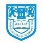 南京工業大學怎么樣