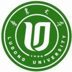 鲁东大学怎么样