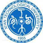 西安工業大學怎么樣