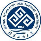 北京工商大学怎么样