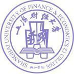 上海财经大学浙江学院怎么样