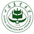 甘肃农业大学怎么样