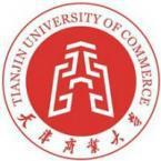 天津商业大学怎么样
