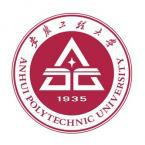安徽工程大学怎么样
