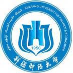 新疆财经大学怎么样