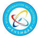 北京信息科技大学怎么样
