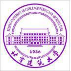 北京建筑大学怎么样