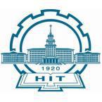 哈尔滨工业大学(威海)怎么样