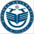 齐齐哈尔大学怎么样