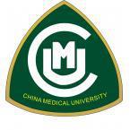 中国医科大学怎么样