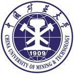 中國礦業大學怎么樣