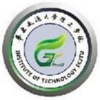 华东交通大学理工学院怎么样